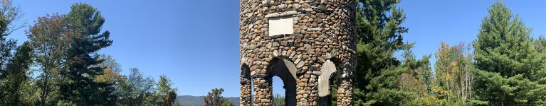 Stafford Monument